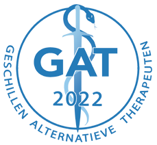 GAT 2019