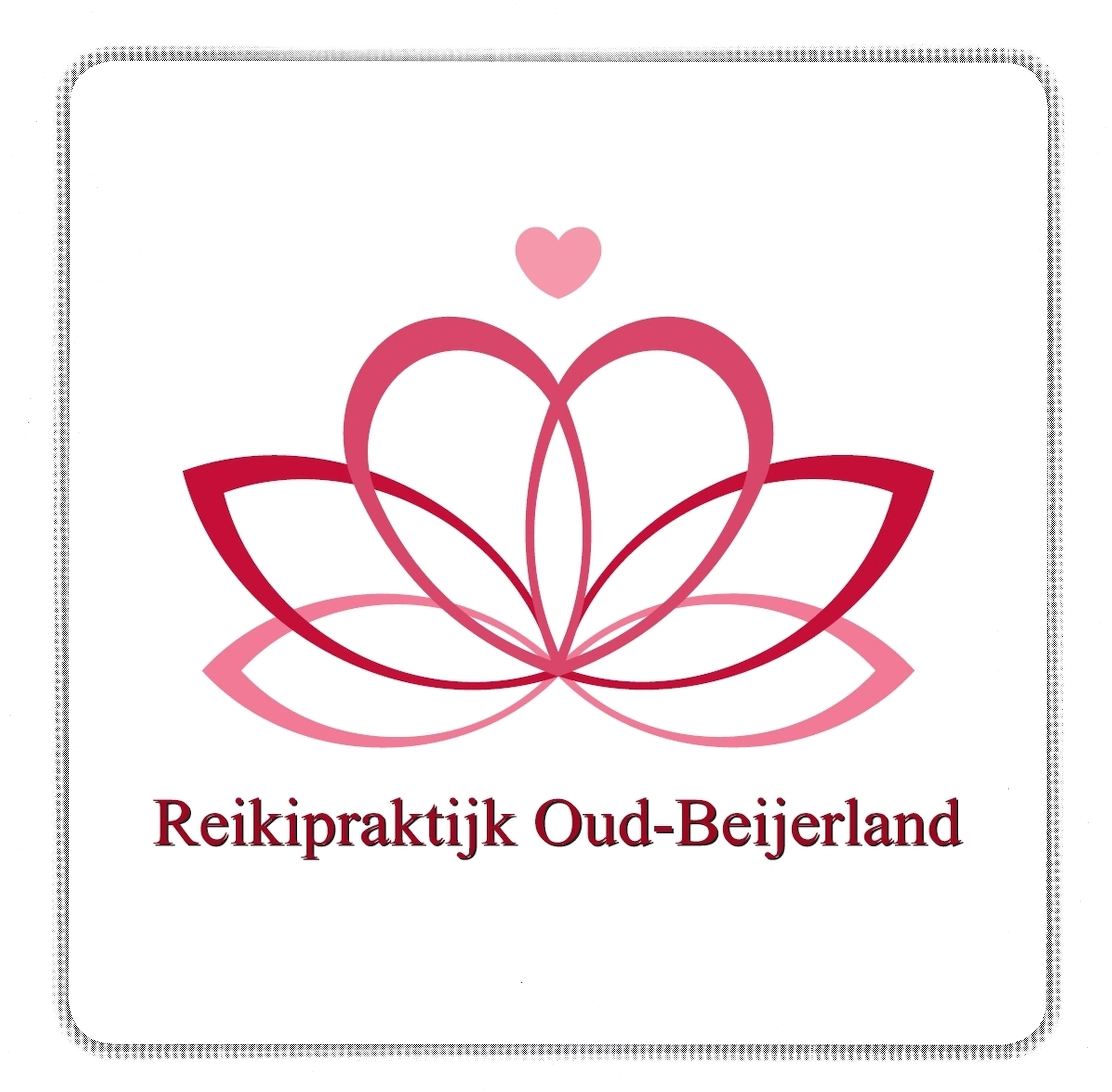 Reikipraktijk Oud-Beijerland